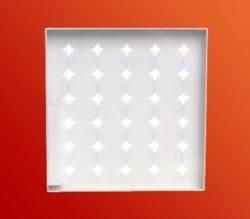 Светодиодный светильник ССВ-37/4000/А50 (универсал)