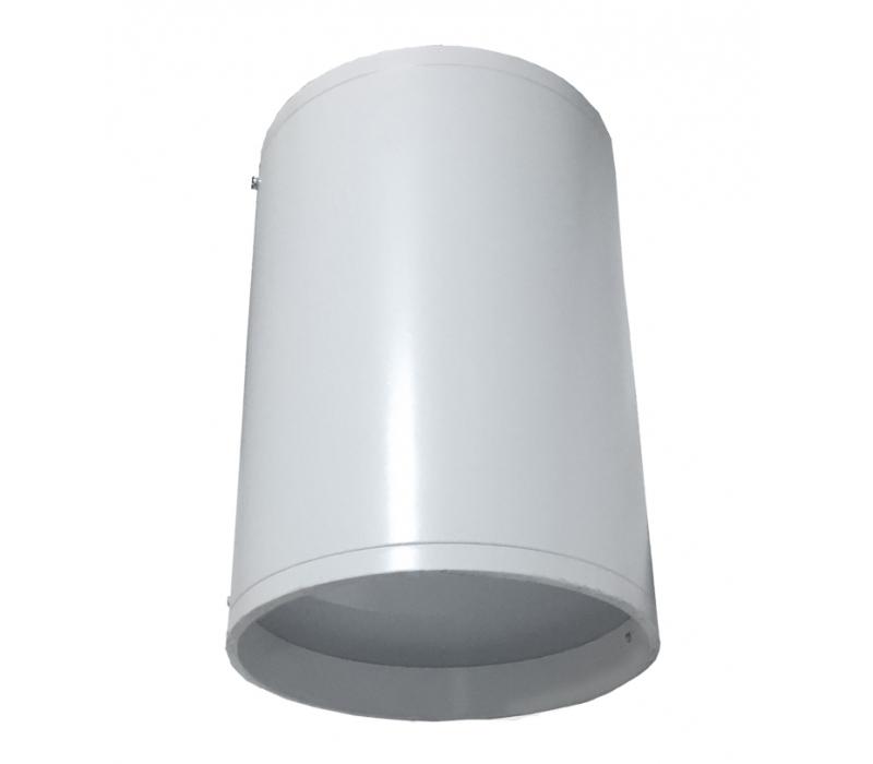 Светодиодный светильник FRL 04-35-50