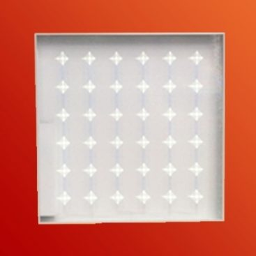 Светодиодный светильник ССВ-41/4500/А50 (универсал)