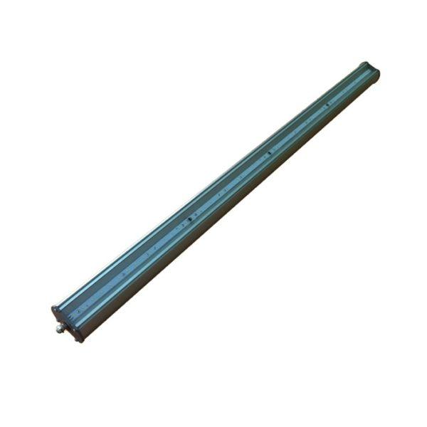 Светильник светодиодный взрывозащищённый Ex-ДСО 01-65-50Д 1