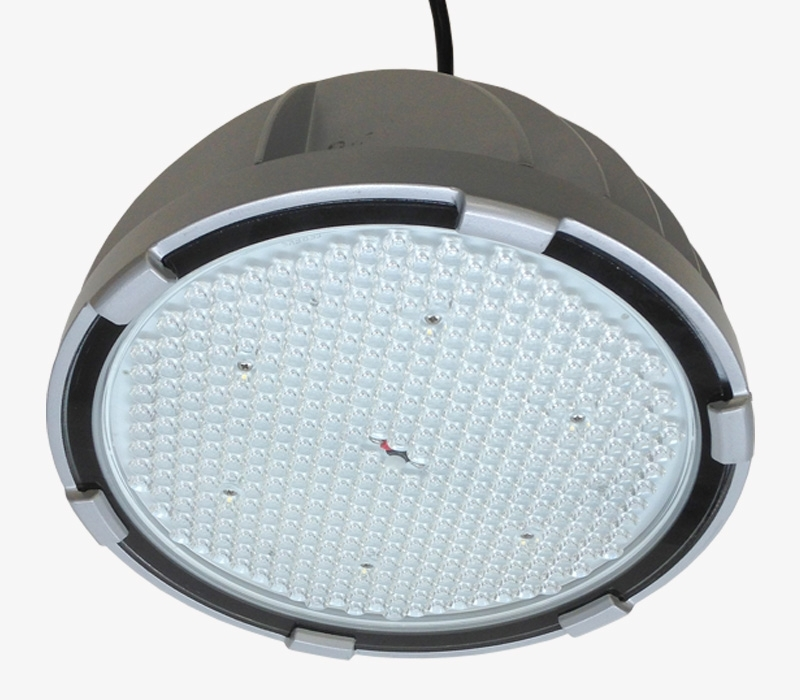 Промышленный светодиодный светильник FHB 01-150-50-F30