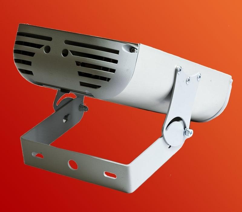 Промышленный светодиодный светильник ДПП 07-156-50-Ш2