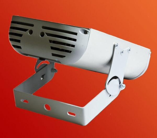 Промышленный светодиодный светильник ДПП 07-85-50-Ш2 1
