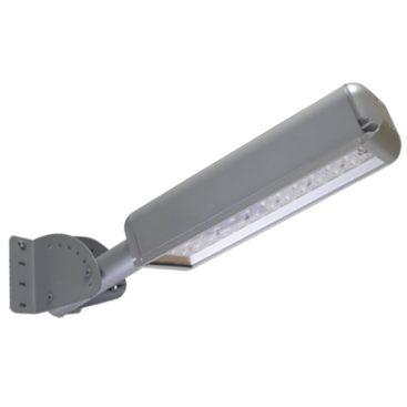 Уличный светодиодный светильник FSL 07-52-50-К30