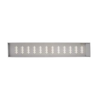 Cветодиодный светильник ССВ-28/3000/К50