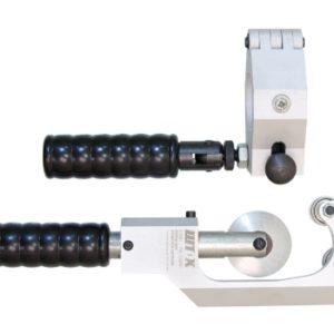 07001 Набор для разделки провода АС НБ-720АС  SHTOK