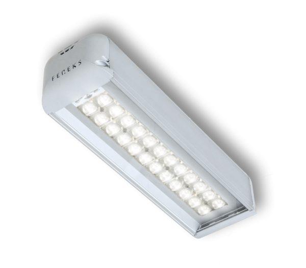 Уличный светодиодный светильник FSL 07-52-50-Ш3 1