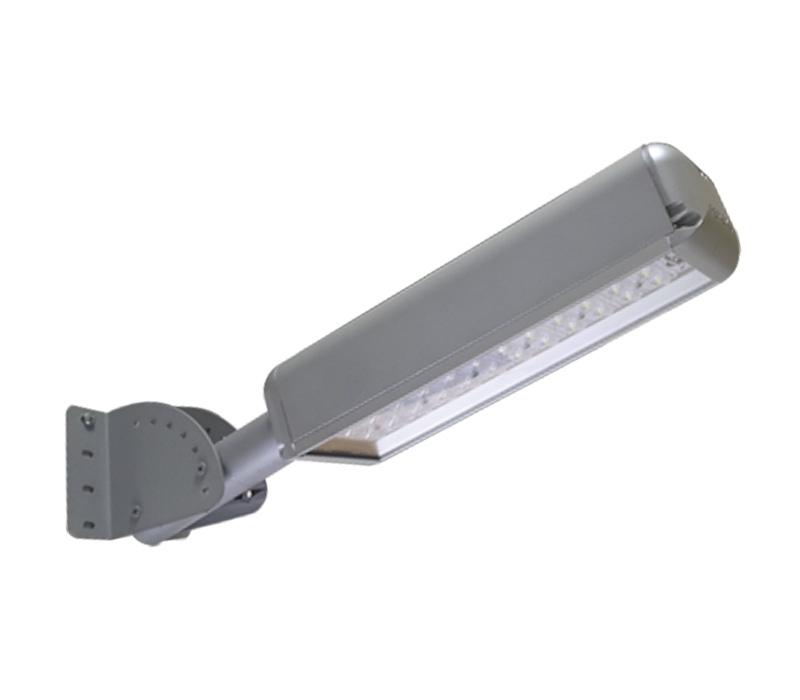 Уличный светодиодный светильник FSL 07-52-50-Д120