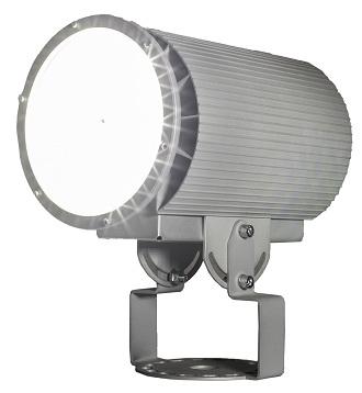 Промышленный светодиодный светильник ДСП 27-70-50-Д120 1