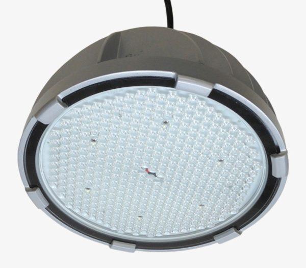 Промышленный светодиодный светильник FHB 01-150-50-C120 1