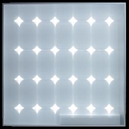 Светодиодный светильник ССВ-23/2400/А50 (Универсал)