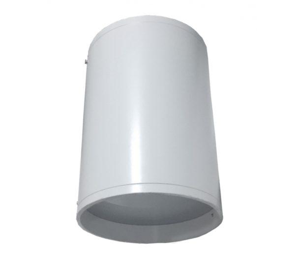 Светодиодный светильник FRL 04-35-50 1