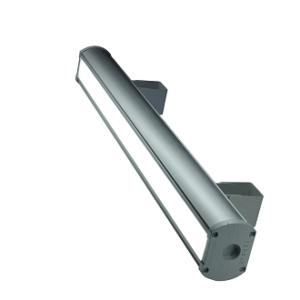 Промышленный светодиодный светильник ДСО 03-24-50-Д