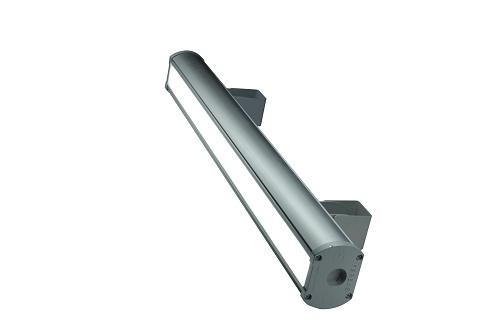 Промышленный светодиодный светильник ДСО 03-24-50-Д 1