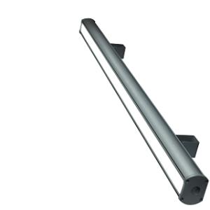 Промышленный светодиодный светильник ДСО 03-33-50-Д