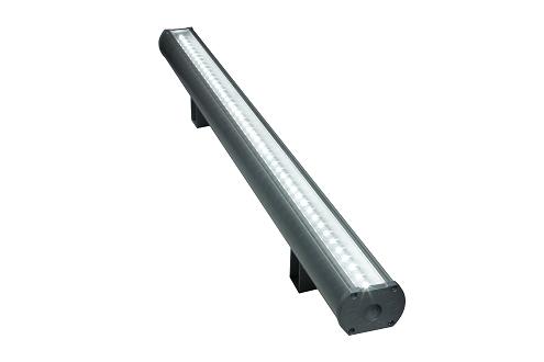 Промышленный светодиодный светильник ДСО 01-33-50-Д