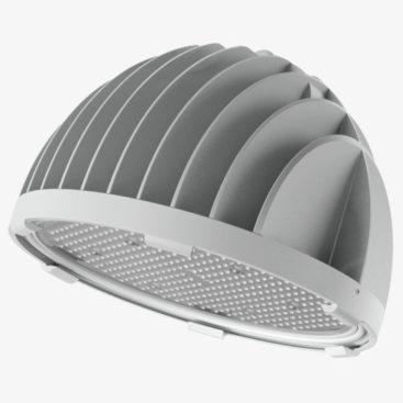 Промышленный светодиодный светильник FHB 06-90-50-F30