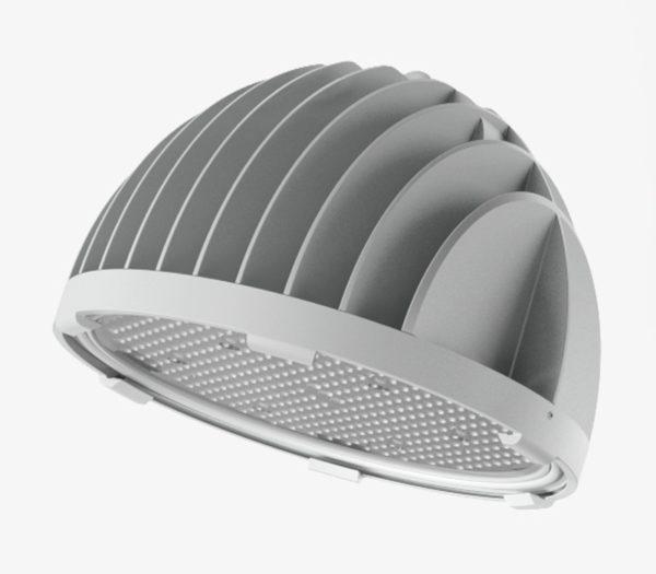 Промышленный светодиодный светильник FHB 06-90-50-F30 1
