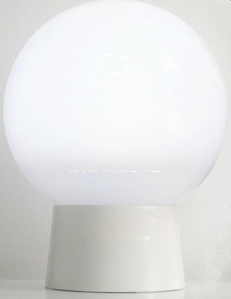 """Светильник домовой """"Сфера-ЖКХ"""" ЖКХ-002 LED 155.9.0.20-2.5.1"""