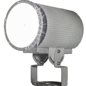 Промышленный светодиодный светильник ДСП 28-125-50-Д120