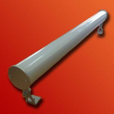 Светильник для общественных помещений ДСБ 01-28-50-Д