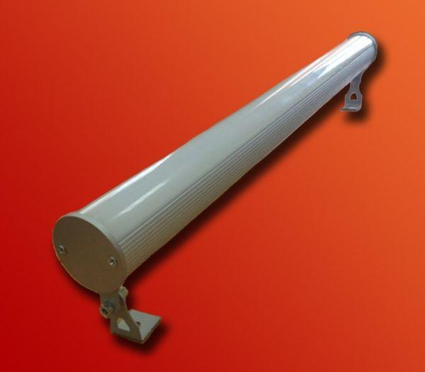 Светильник для общественных помещений ДСБ 01-28-50-Д 1
