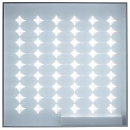 Светодиодный светильник ССВ-41/4500/А50 IP54
