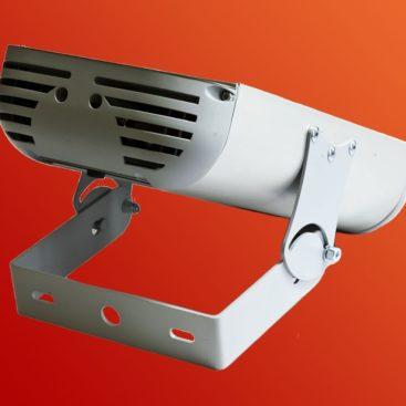 Промышленный светодиодный светильник ДПП 07-85-50-Ш2