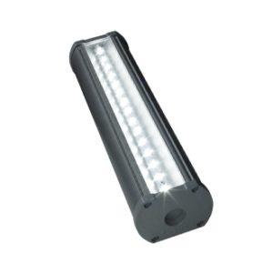 Промышленный светодиодный светильник ДСО 05-12-50-25х100°
