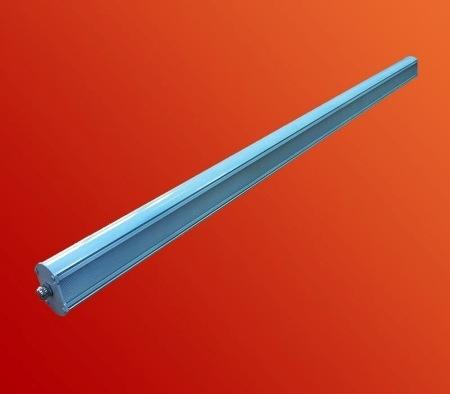 Промышленный светодиодный светильник ДСО 02-45-50Д