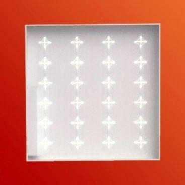 Светодиодный светильник ССВ-23/2500/А50