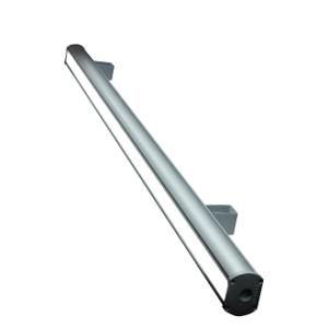Промышленный светодиодный светильник ДСО 05-45-50-25х100°