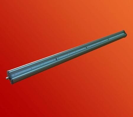 Промышленный светодиодный светильник ДСО 01-45-50Д