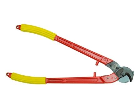 05102 Ножницы кабельные  НК-40М SHTOK 1