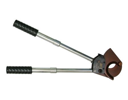 05011 Ножницы секторные  НС-50БС SHTOK